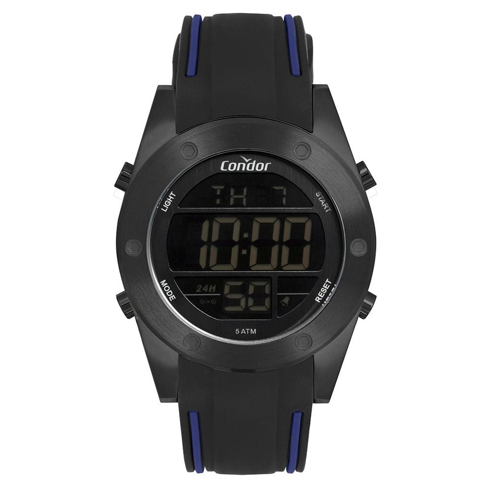 f923b363a52 timecenter  Relógio  Condor. COBJ3463AG2P  COBJ3463AG2P  COBJ3463AG2P   COBJ3463AG2P