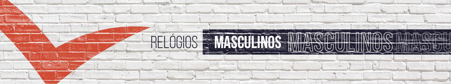BannerMasculino