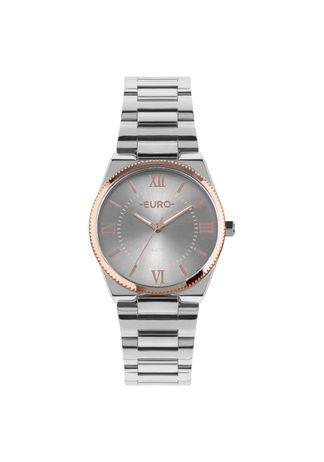 0a8c0609c Time Center | Relógios Originais Nacionais e Importados