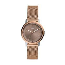 119e598fe57 Relógio Fossil Feminino Neely Rosé ES4468 1JN