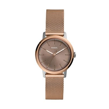 fcc3ab42577 Aço Fossil Store - Relógios – fossil - mobile