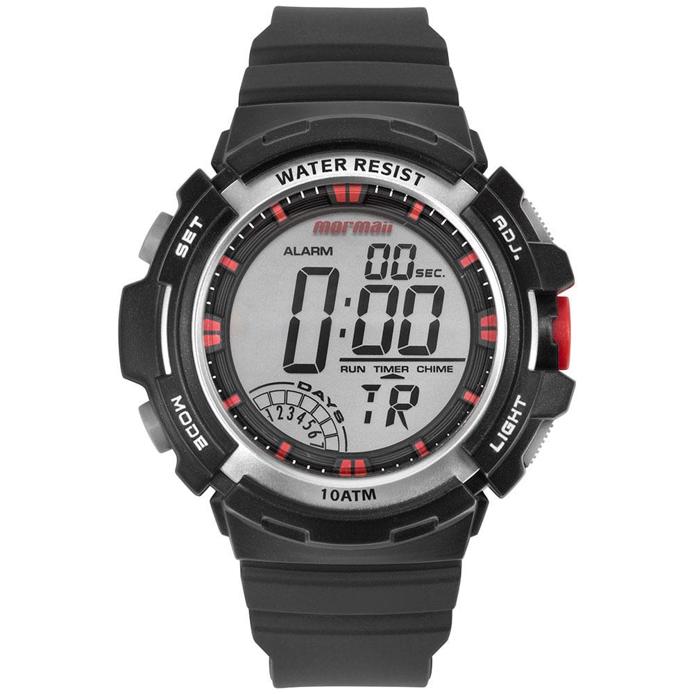 6f99c23fbbe89 timecenter · MormaiiShop · Relógios. MO8902AC8L  MO8902AC8L  MO8902AC8L.  Mormaii