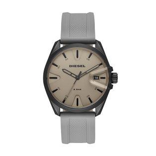 a00ec89e4a8 DZ18788CN 1 Ver mais · DZ1878 8CN Relógio Diesel Masculino Ms9 ...