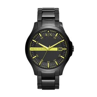 4c90d5b77b3a9 Loja Oficial Armani Exchange - Relógios Masculinos e Femininos