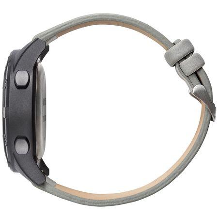 Relógio Mormaii Masculino Interestelar Preto MO1608AB/T8C