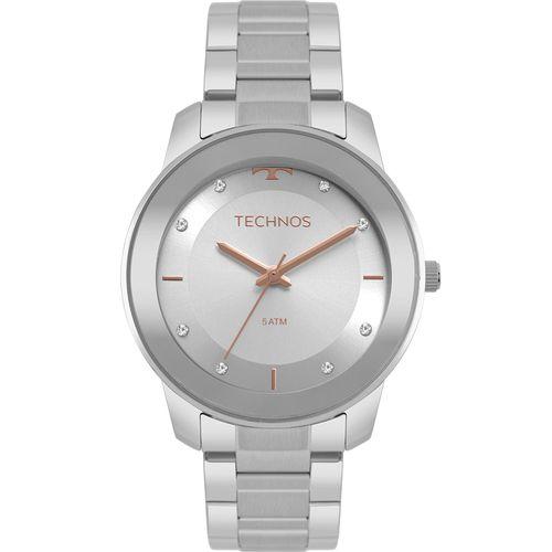 Relogio-Technos-Feminino-Trend-Prata---2036MKG-1K