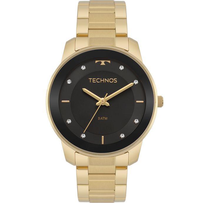 Relogio-Technos-Feminino-Trend-Bicolor---2036MKF-5P