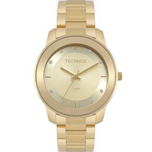 Relogio-Technos-Feminino-Trend-Dourado---2036MKD-4X