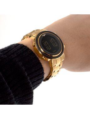Relogio-Technos-Feminino-Trend-Dourado---BJ3059AC-4P