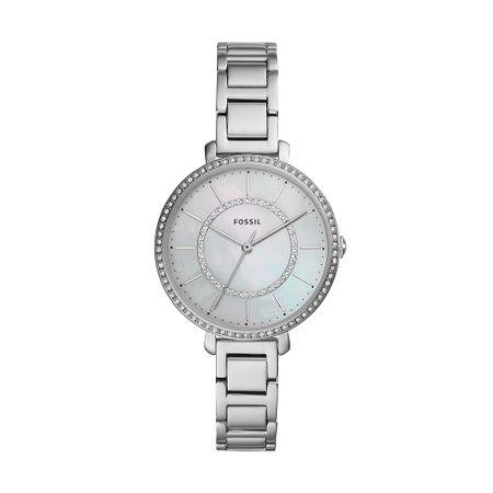 Relógio Fossil Jocelyn Feminino Prata ES4451/1KN
