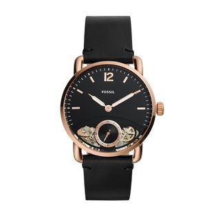 c94c6af4727e8 Relogio-Fossil-Masculino-Chase-Rose---ME1168-0TN
