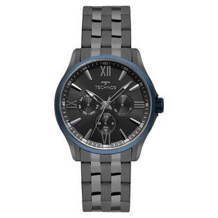 Relógio Technos - Loja Oficial   Time Center d839e1d7f8