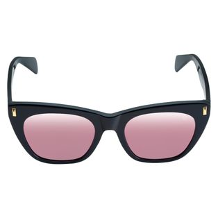 E0036K15208T 2 Ver mais. E0036K1520 8T Óculos Euro Power Shape Feminino ... d4689e7278