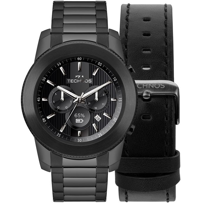 Relógio Technos - Loja Oficial   Time Center febc35d3d1