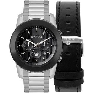 ccf600a4768 Encontre Relógio de pulso feminino modelo luxo