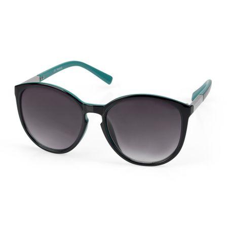 Óculos TOUCH Verde, Preto Feminino - OC130TW/8V