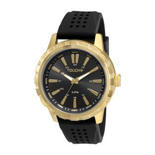 Relogio-Touch--Dourado---TW2035KOG-8P
