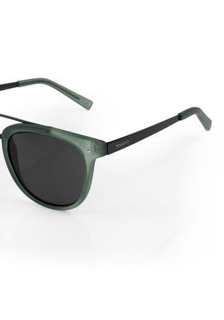 Oculos-TOUCH-Preto-Verde-Feminino---OC0146TW-4V