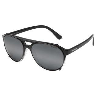 Oculos-Touch-Preto-Unissex---OC0149TW-8P