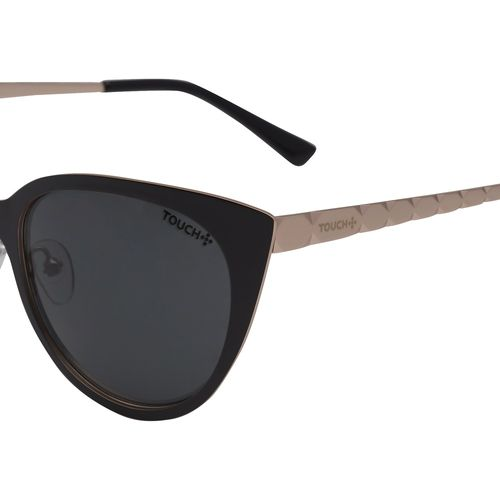 Oculos-Touch-Preto----OC0155TW-8P