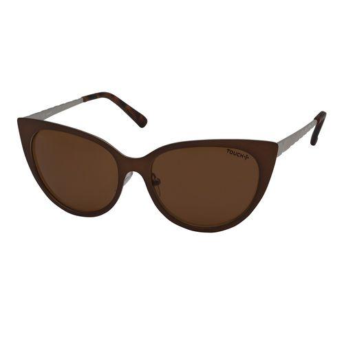 Oculos-Touch-Marrom----OC0156TW-8M