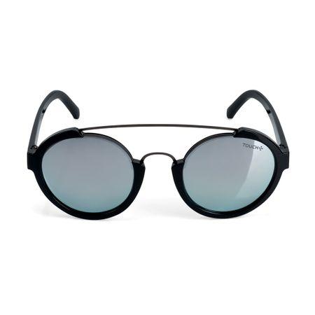 Óculos Touch Feminino  Preto - T0011A0280/8P
