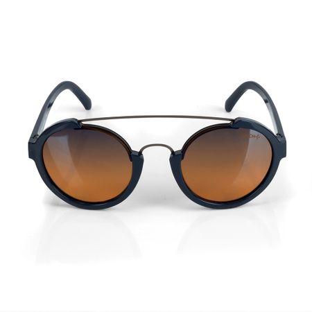 Óculos Touch Feminino  Preto - T0011K6921/8A