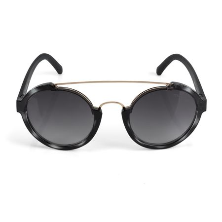 Óculos Touch Feminino  Preto - T0011FD033/8P