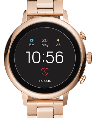 b728ea29a0f Smartwatch – fossil