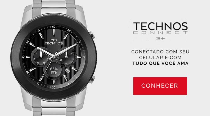 0135730fdbfce Smartwatches – timecenter