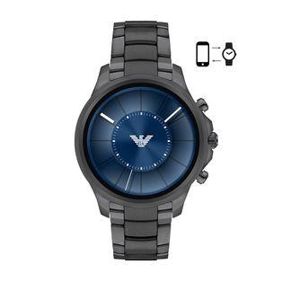 c0faeda5998 Relógio Emporio Armani - Loja Oficial