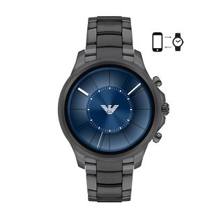 Relógio Emporio Armani - Loja Oficial   Time Center 70740d539c