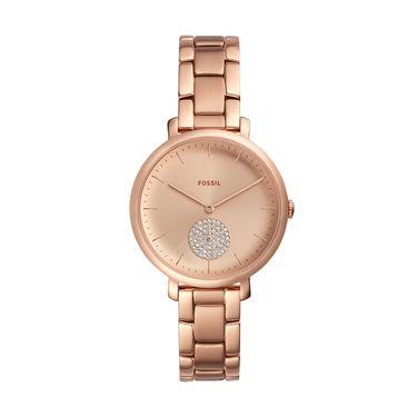 Relógios Femininos e Masculinos - Diversas Marcas   Time Center ccd4fe11ce