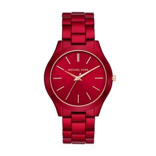 e105e5e4957ad MK38951RI Ver mais. MK3895 1RI Relógio Michael Kors ...