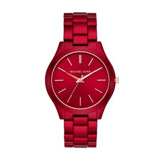 5eb89bd11b780 Relógio Michael Kors - Loja Oficial