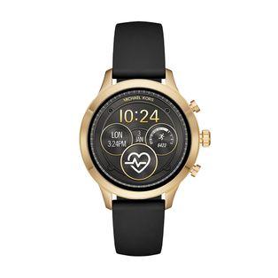 2d27ee35e Relógio Michael Kors - Loja Oficial | Time Center
