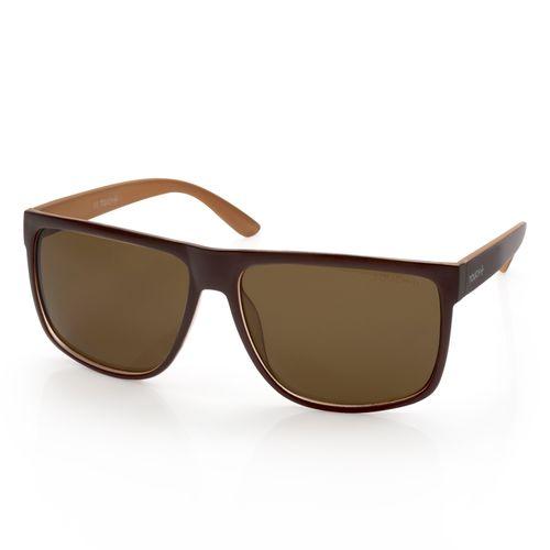 Oculos-de-Sol-Touch-OC103TW-8M