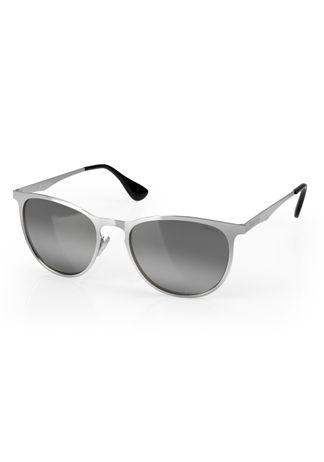 Oculos-de-Sol-Touch--Prata-OC134TW-8K
