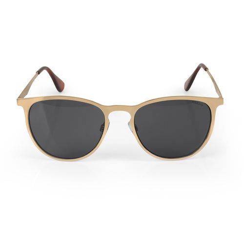 Oculos-de-Sol-Touch--Bronze-OC135TW-8D