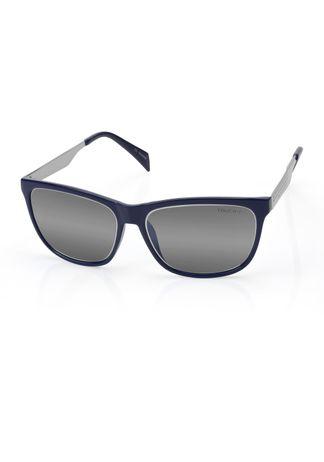 Oculos-de-Sol-Cinza-Touch-OC168TW-8A