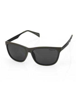 Oculos-de-Sol-Preto-Touch-OC169TW-8V