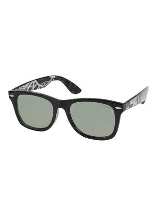 Oculos-de-Sol-Touch-OC186TW-8C