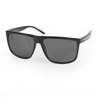 Oculos-de-Sol-Touch-OC194TW-8P