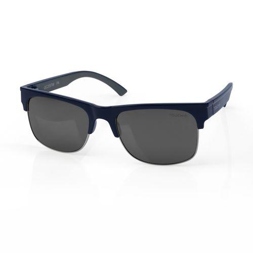 Oculos-de-Sol-Touch-OC205TW-8A