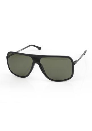 Oculos-de-Sol-Touch-OC216TW-8P