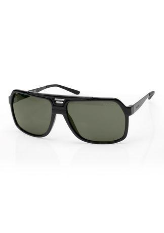 Oculos-de-Sol-Touch-OC220TW-8P