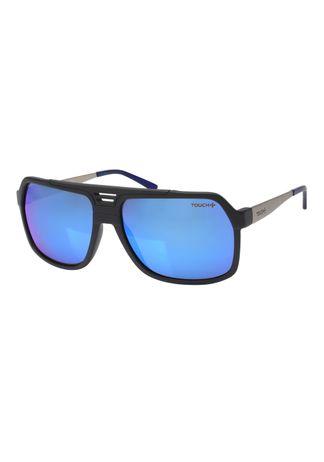 Oculos-de-Sol-Touch-OC221TW-8K