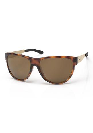 Oculos-de-Sol-Marrom-Touch-OC225TW-8D