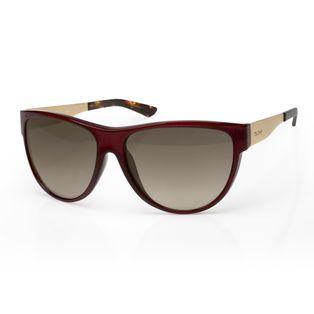 Oculos-de-Sol-Vinho-Touch-OC227TW-8D