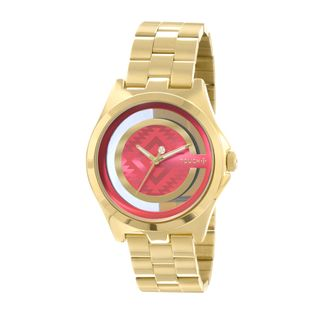Relogio-Touch-Feminino-Cancun-Dourado---TW2035KLX-4Q